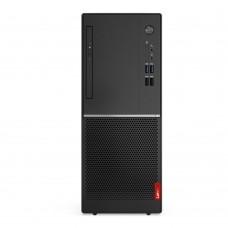 Lenovo V520-15IKL 10NK004AMG - Intel Core i5-7400 3 GHz - FreeDOS