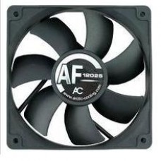 FAN 12mm 12025L 1000RPM ARTIC COOL