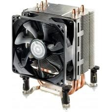 COOLER MASTER CPU COOLER HYPER TX3i (RR-TX3E-22PK-B1)