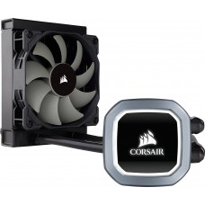 CORSAIR HYDRO COOLER H60 CW-9060036-WW