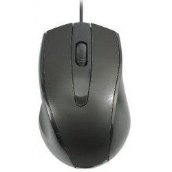 Ποντίκια (38)