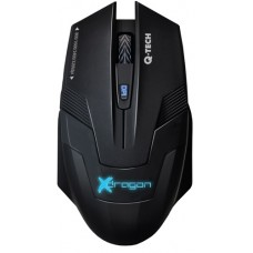 GAMING MOUSE X-DRAGON G-7 + MOUSEPAD