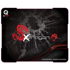 GAMING MOUSEPAD X-DRAGON G-12 XXL