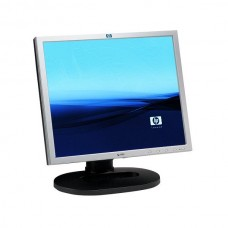 """HP Monitor L1925 TFT19"""" 1280x1024 D-SUB & DVI-D"""