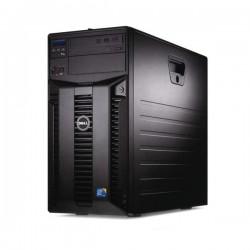 Server (0)