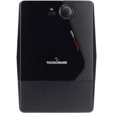 TECNOWARE UPS ERA PLUS 1100