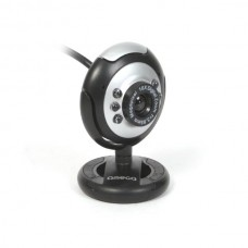 USB Κάμερα OUW12SB με μικρόφωνο Platinet