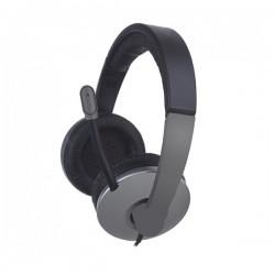 Ακουστικά (12)