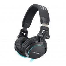 Sony MDR-V 55 B black