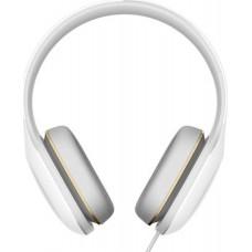Xiaomi Mi Headphones Comfort White EU