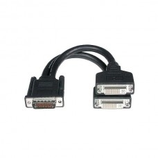 ADAPTER DMS-59 2 DVI