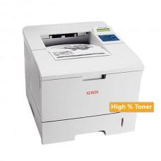 Refurbished Printer Xerox Phaser 3500 ΔΙΚΤΥΑΚΟΣ high toner