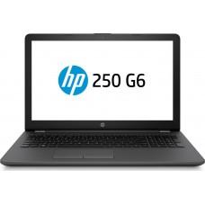 HP G6 AMD E2-9000e