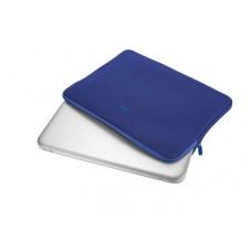 """Trust Primo Soft Sleeve - Θήκη Laptop 13.3"""" - Μπλε"""