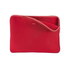 "Trust Primo Soft Sleeve - Θήκη Laptop 13.3"" - Κόκκινο"