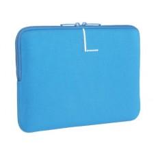 "TUCANO COLORE SECOND SKIN BFC1011-B - Τσάντα Tablet & Notebook 10"" - 11"" - Μπλε"