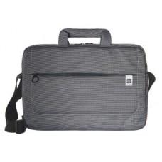 """TUCANO LOOP- Τσάντα Ultrabook & Notebook 15"""" - Μαύρο"""
