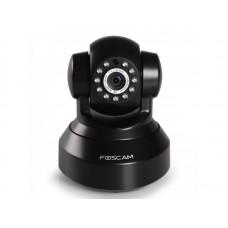 Foscam FI9816P-Black
