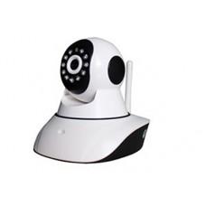 Bionics HW0041 Safecam 4 : Ρομποτική IP κάμερα