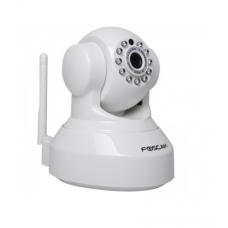 Foscam FI9816P-Λευκή