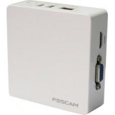 Foscam FN3004H white