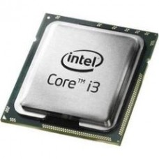 INTEL CPU CORE i3 8100 BOX