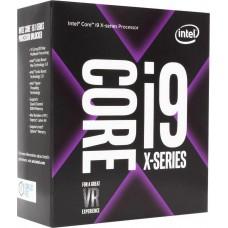 INTEL CPU CORE i9 7900X