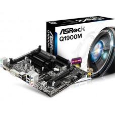 ASROCK MB Q1900M