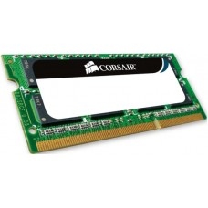 CORSAIR RAM SODIMM 4GB CMSO4GX3M1A1333C9