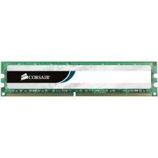 CORSAIR RAM DIMM 4GB CMV4GX3M1A1600C11