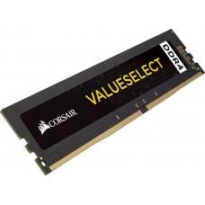 CORSAIR RAM DIMM 4GB CMV4GX4M1A2666C18
