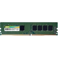 SILICON POWER RAM DIMM 8GB