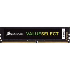 CORSAIR RAM DIMM 8GB CMV8GX4M1A2666C18