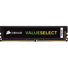 CORSAIR RAM DIMM 16GB CMV16GX4M1A2666C18