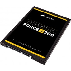 """CORSAIR SSD 2.5"""" 120GB CSSD-F120GBLE200"""