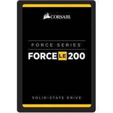 """CORSAIR SSD 2.5"""" 240GB CSSD-F240GBLE200"""