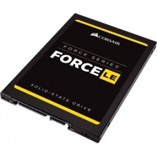 """CORSAIR SSD 2.5"""" 480GB CSSD-F480GBLE200"""