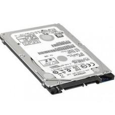 "HGST HDD 2.5"" 500GB HTS545050A7E680"
