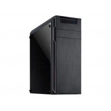 SUPERCASE PC CHASSIS F75A