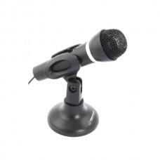Μικρόφωνο Desktop ΕH180