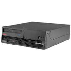 LENOVO THINKCENTRE 6087-D92