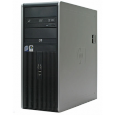 HP COMPAQ DC7900 TOWER