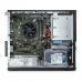 DELL OPTIPLEX 7010 SFF 160GB