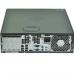 HP COMPAQ 8200 ELITE SFF – NVIDIA GEFORCE GT 710