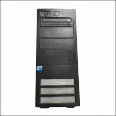 GATEWAY W650 – i5 3.2GHz