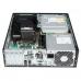 HP Compaq Elite 8100 SFF