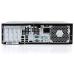HP 6300 PRO SFF – NVIDIA GEFORCE GT 710