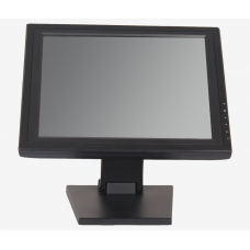 TOUCHSCREEN LCD MONITOR FLYTEK 15