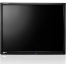 LG MONITOR 17MB15T TOUCH SCREEN
