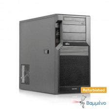 Fujitsu Workstation Celsius M470 Tower Xeon